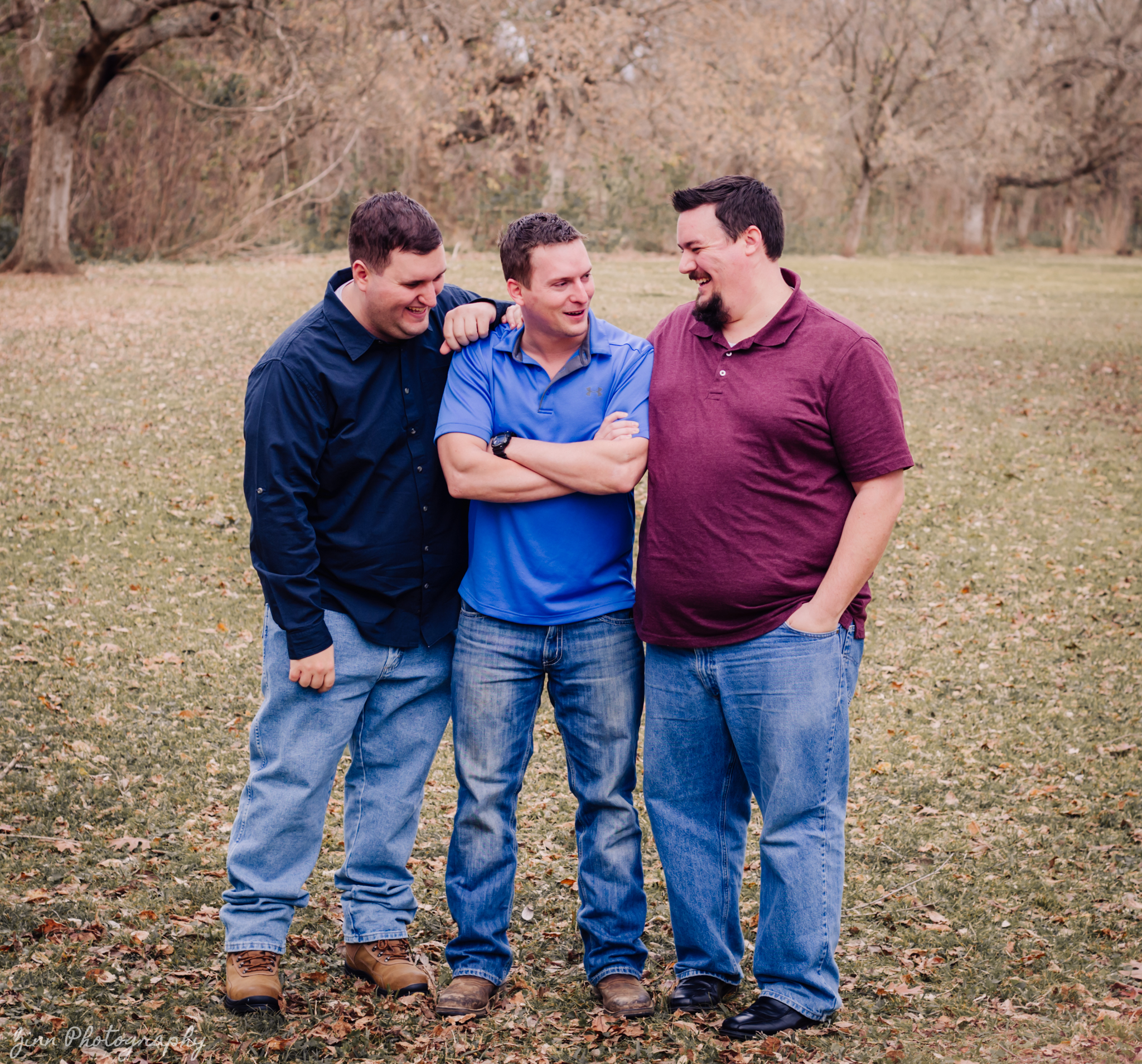 Sugarland Family Session In December -_-14.jpg