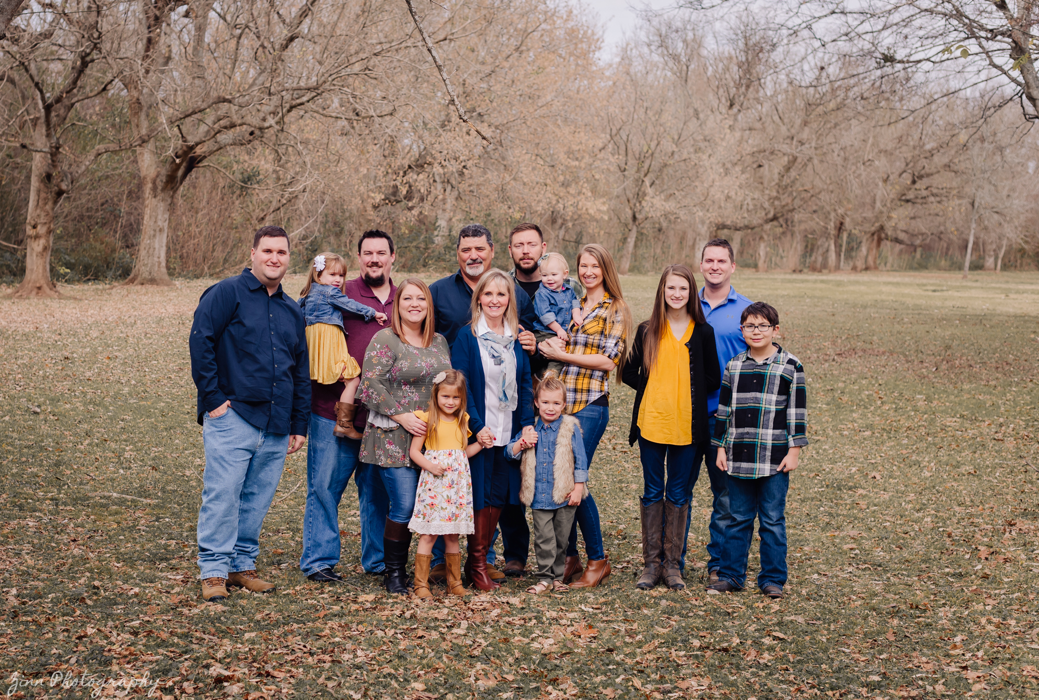 Sugarland Family Session In December -_-19.jpg