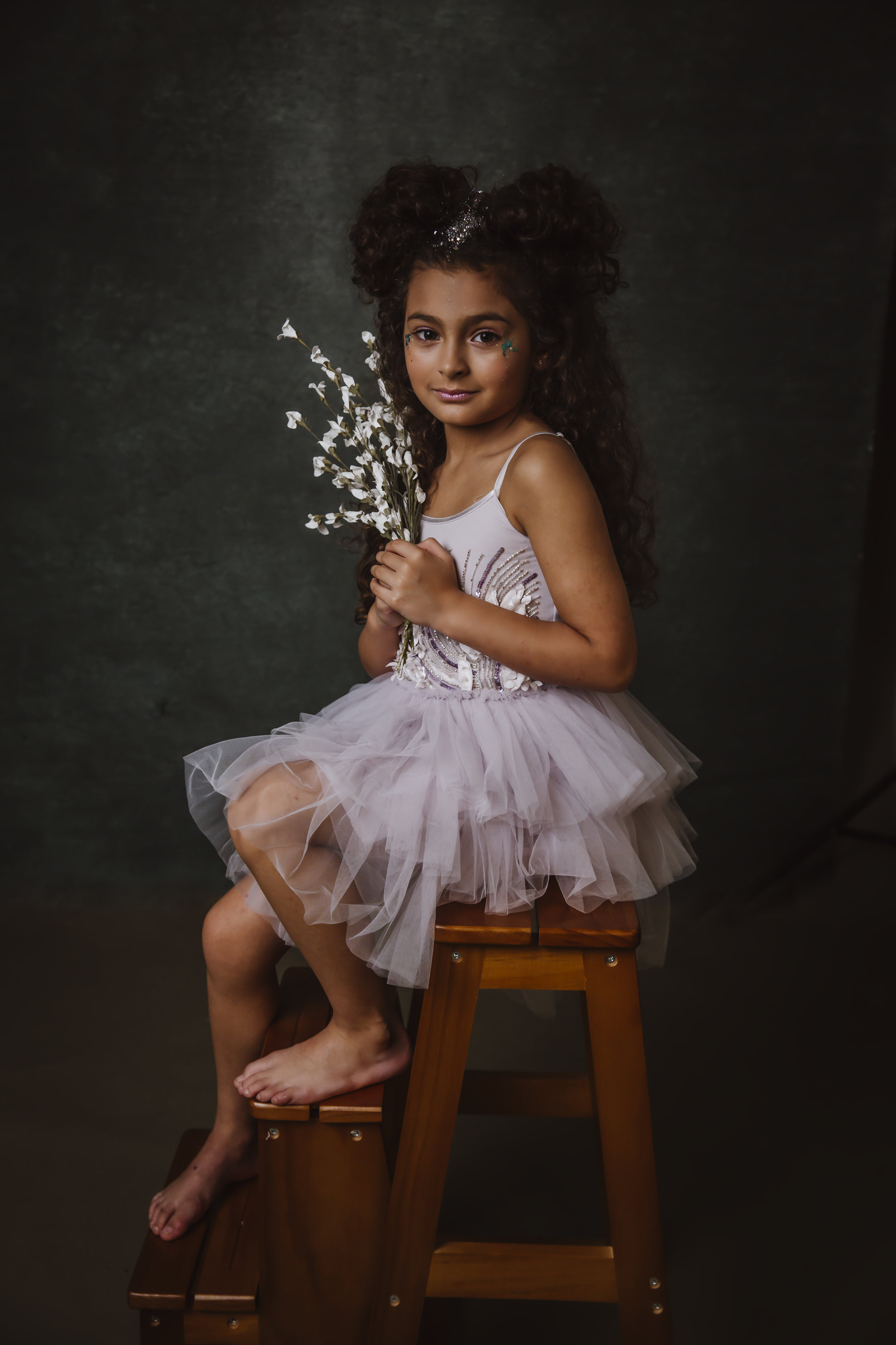 Zinn Photography - 1.JPG