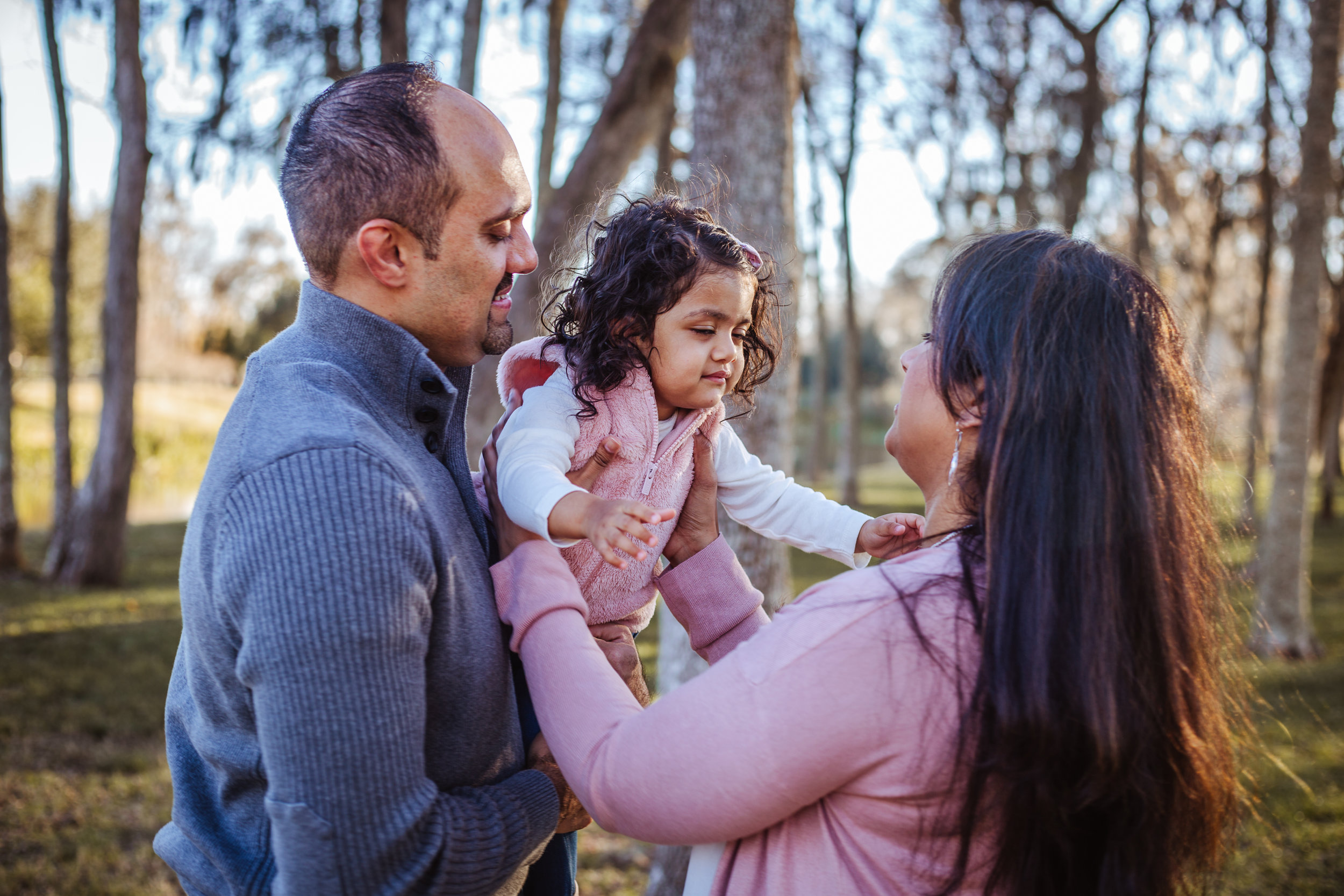 Missouri City Family Photographer | zinnphotography.net