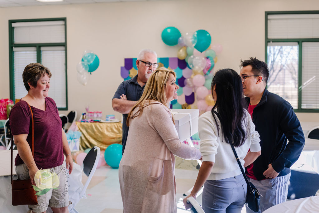 Sugar-Land-Mermaid-Birthday-Party (16).jpg
