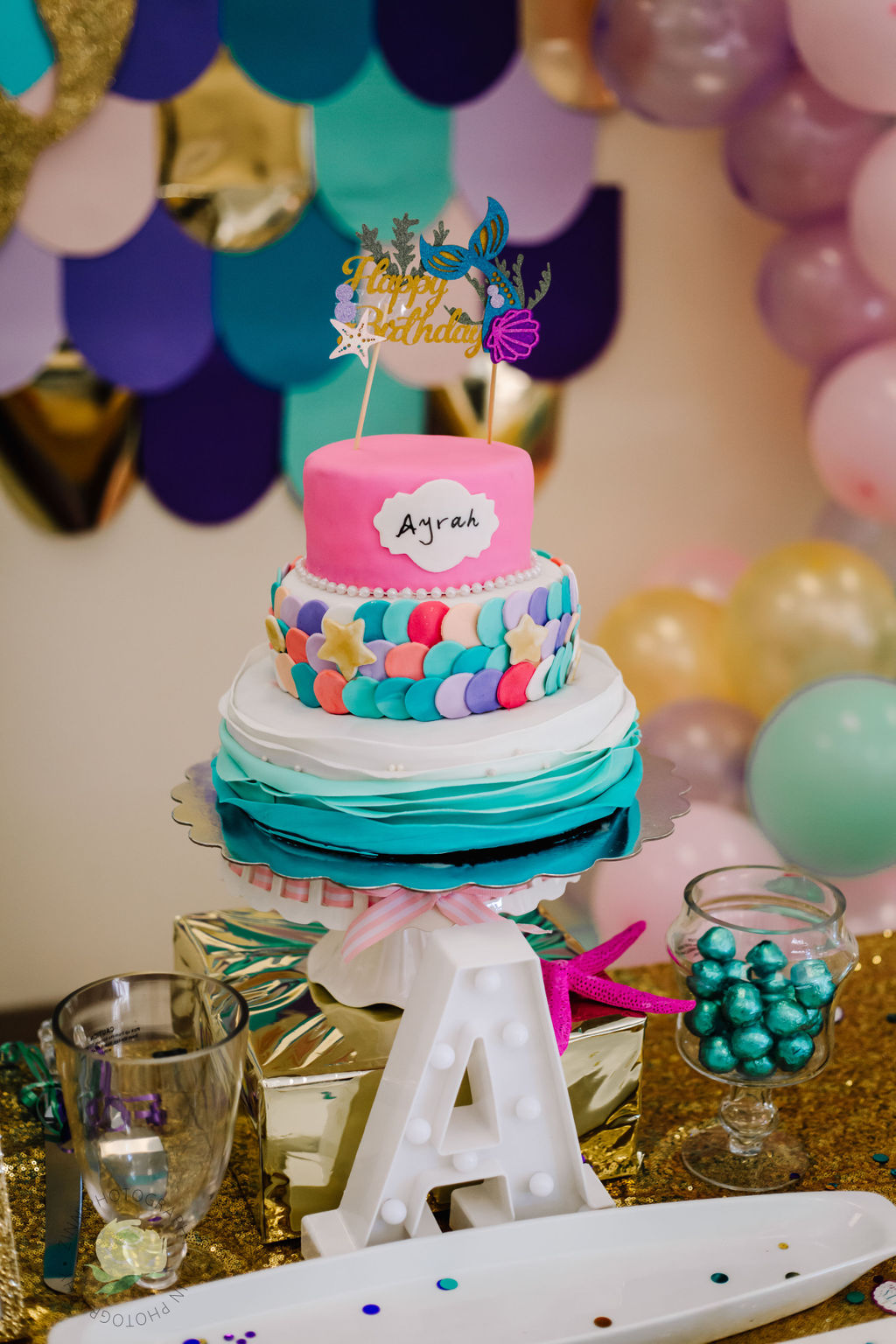 Sugar-Land-Mermaid-Birthday-Party (24).jpg