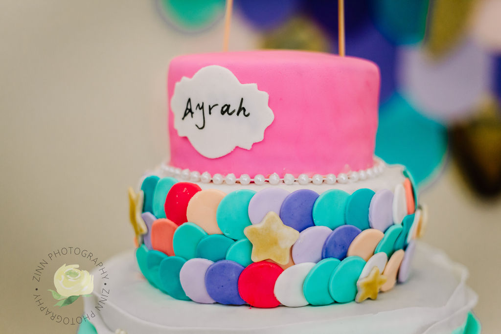 Sugar-Land-Mermaid-Birthday-Party (27).jpg