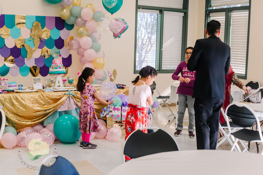 Sugar-Land-Mermaid-Birthday-Party (30).jpg