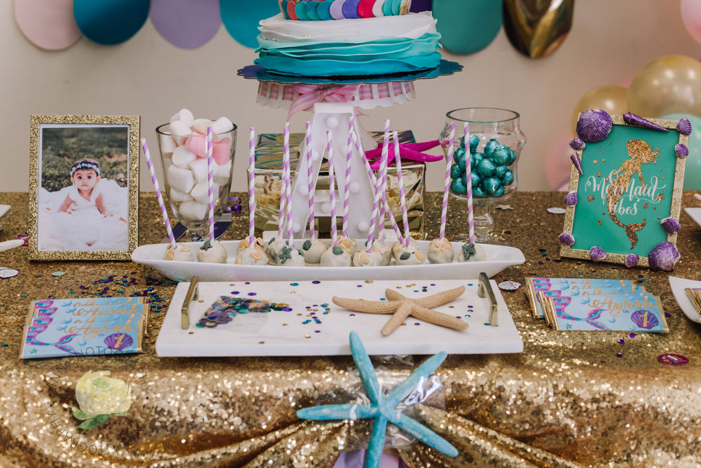 Sugar-Land-Mermaid-Birthday-Party (56).jpg