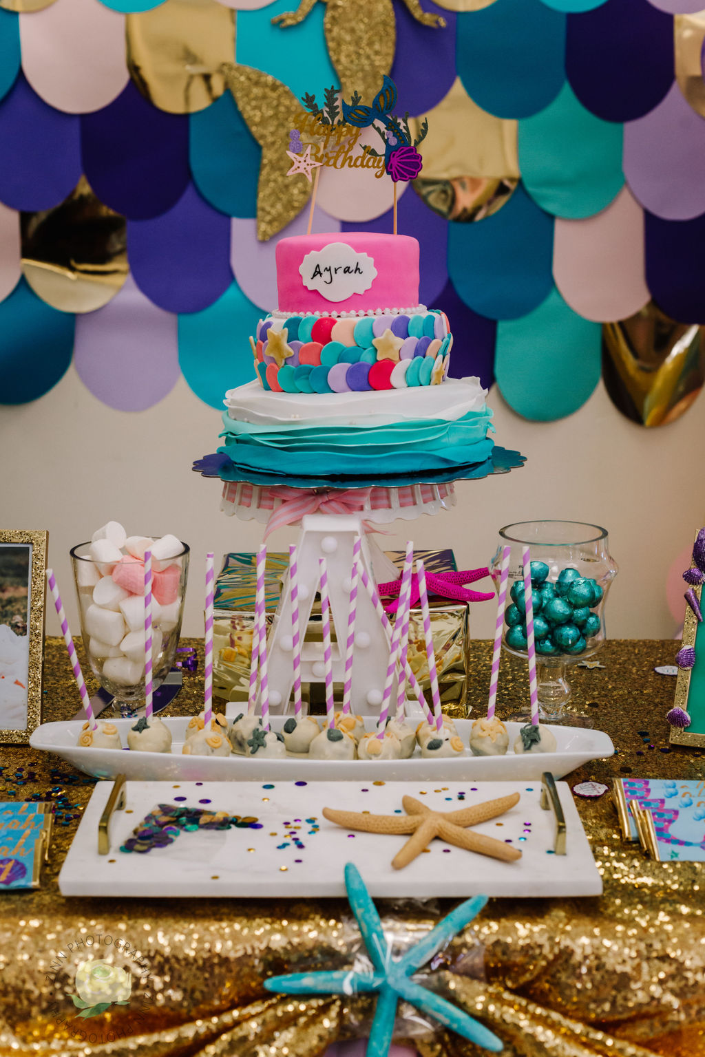 Sugar-Land-Mermaid-Birthday-Party (58).jpg
