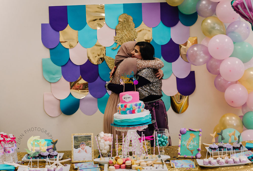 Sugar-Land-Mermaid-Birthday-Party (90).jpg