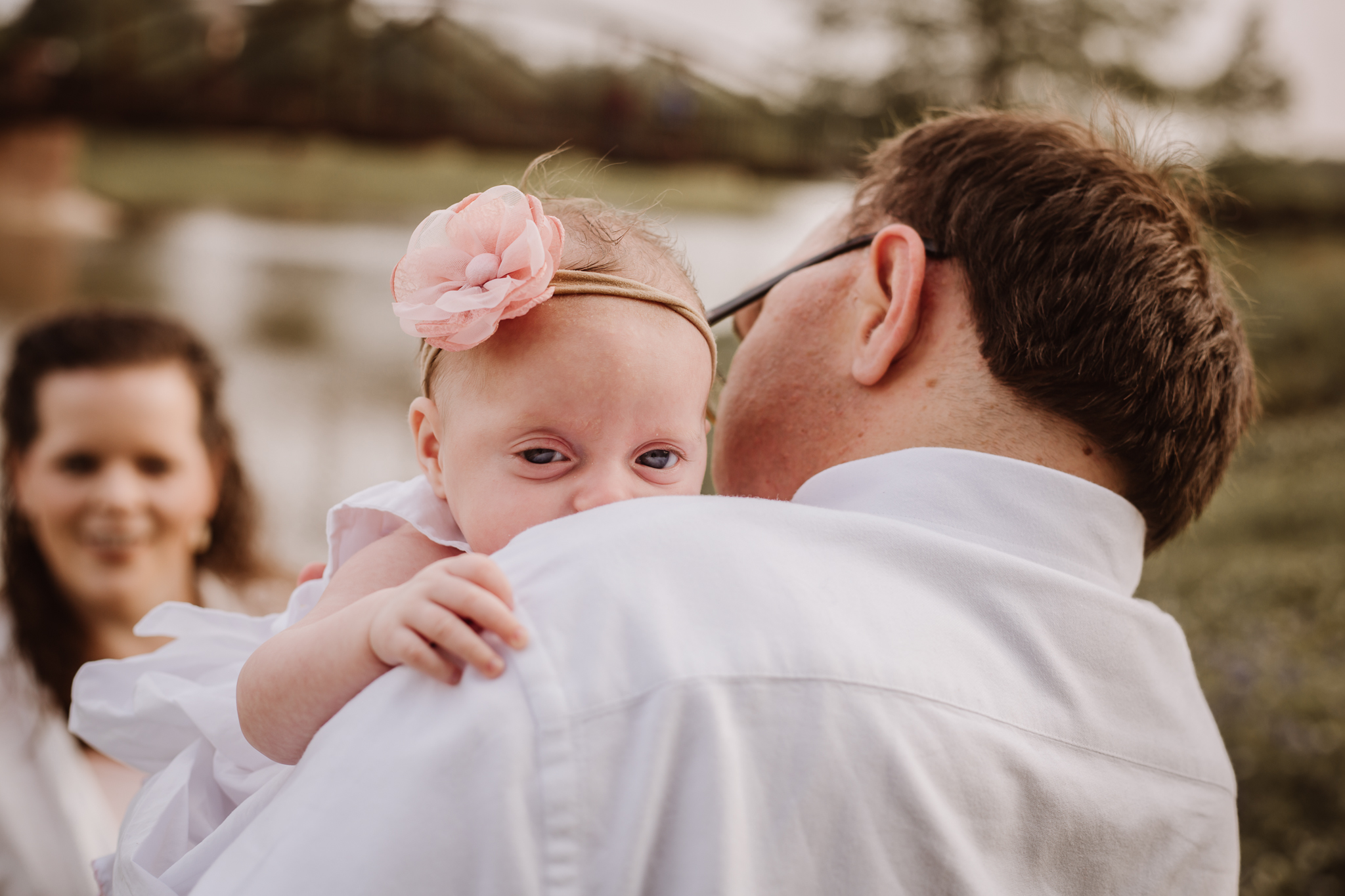 Sugar-Land-family-session_zinnphotography.net