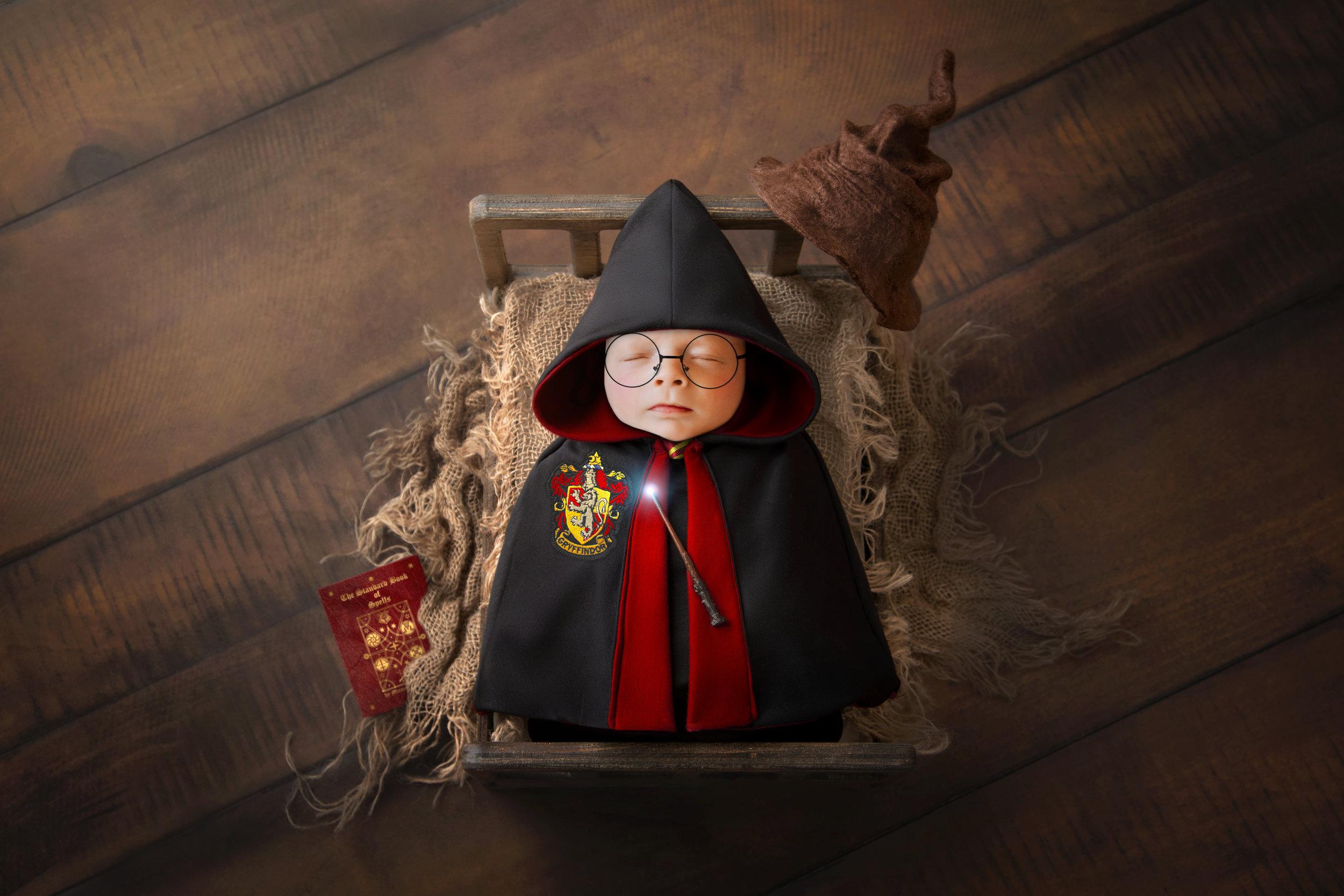 Zinnphotography.net_Harry-Potter