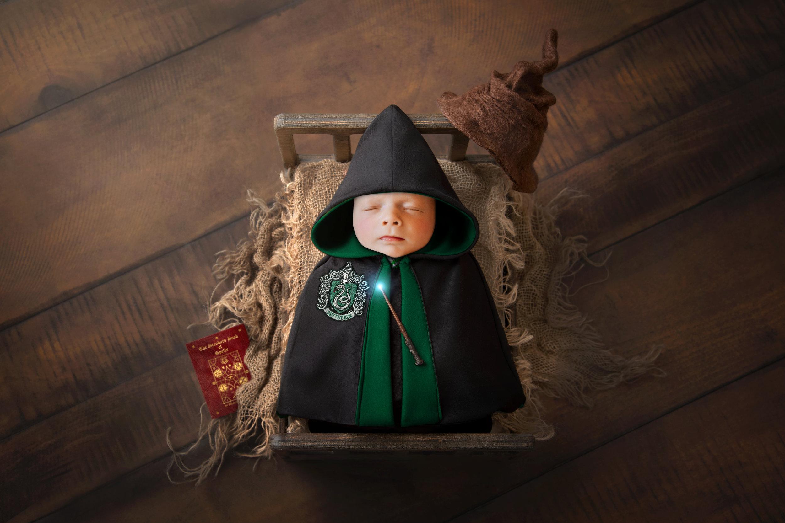 Zinnphotography.net_Slytherin_Harry_Potter