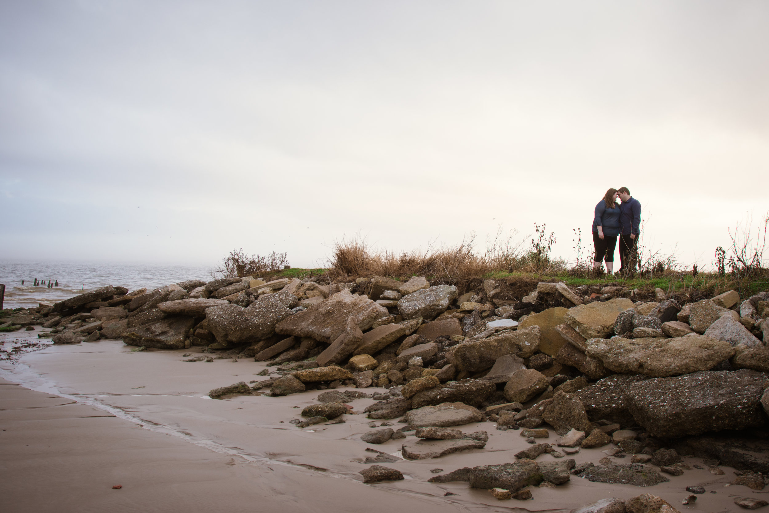 beach+engagements+by+zinnphotography.net