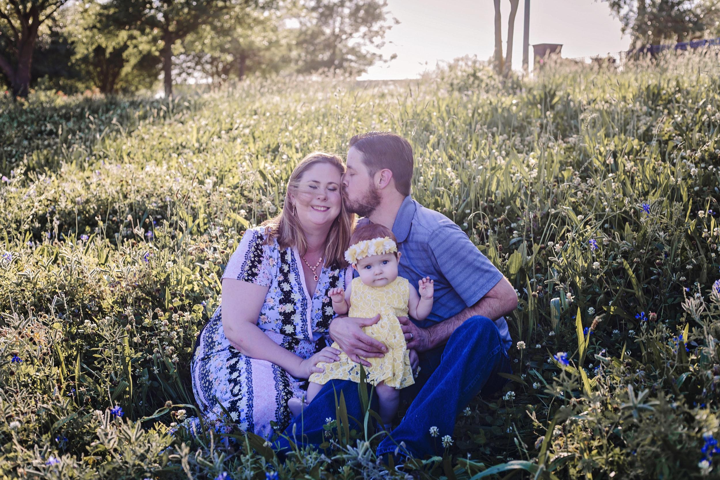 Sugar-Land-Bluebonnets_ZinnPhotography.net_42.jpg