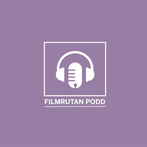 Filmrutan Podd #4 -