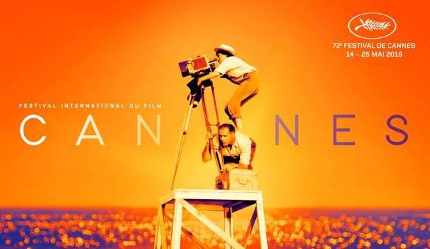 Filmrutan i Cannes - Filmrutan rapporterar från filmfestivalen i Cannes; på webben, i podden och i tidningen.Del 1: Krönika inför festivalen.