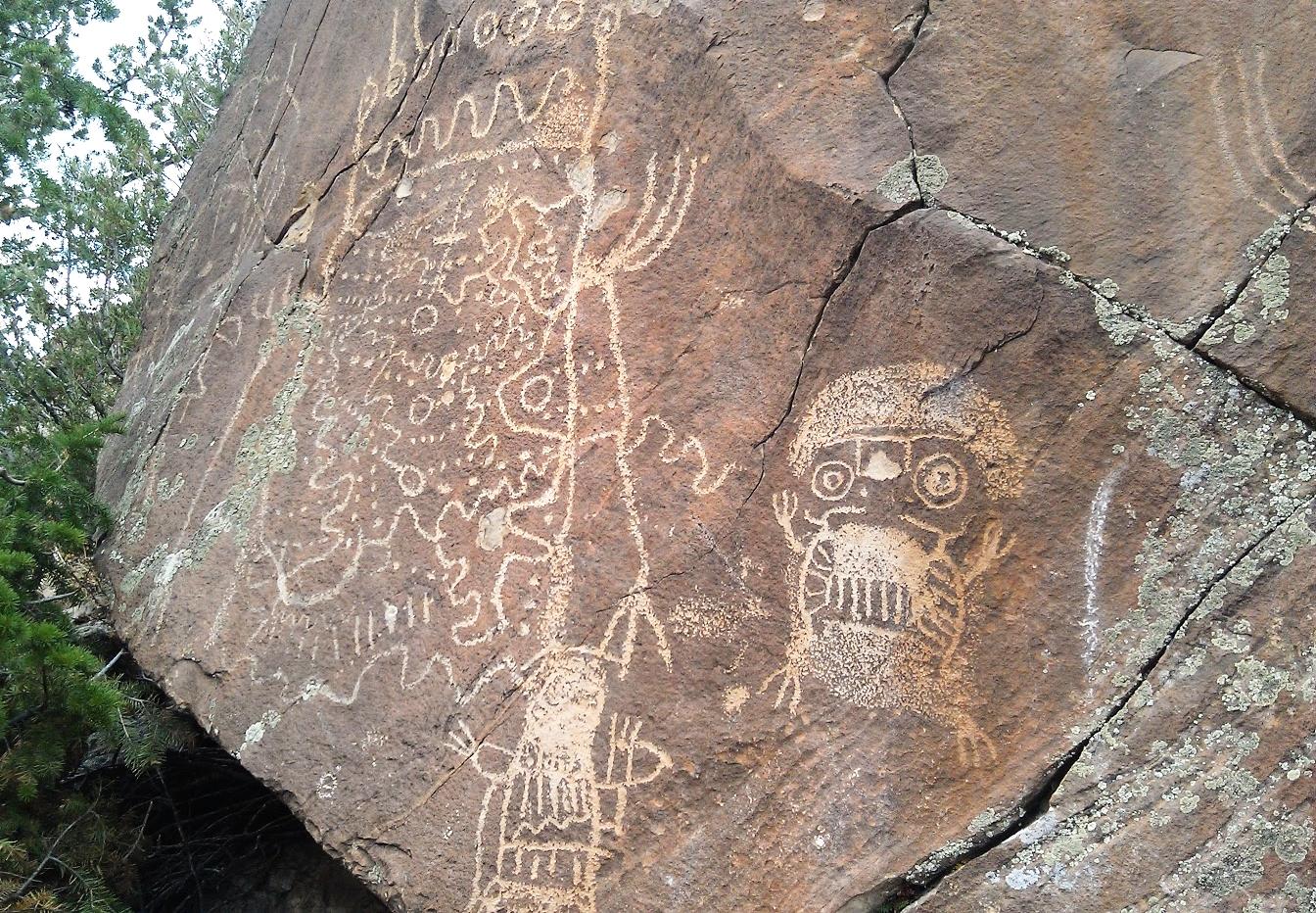 petroglyphs.jpg