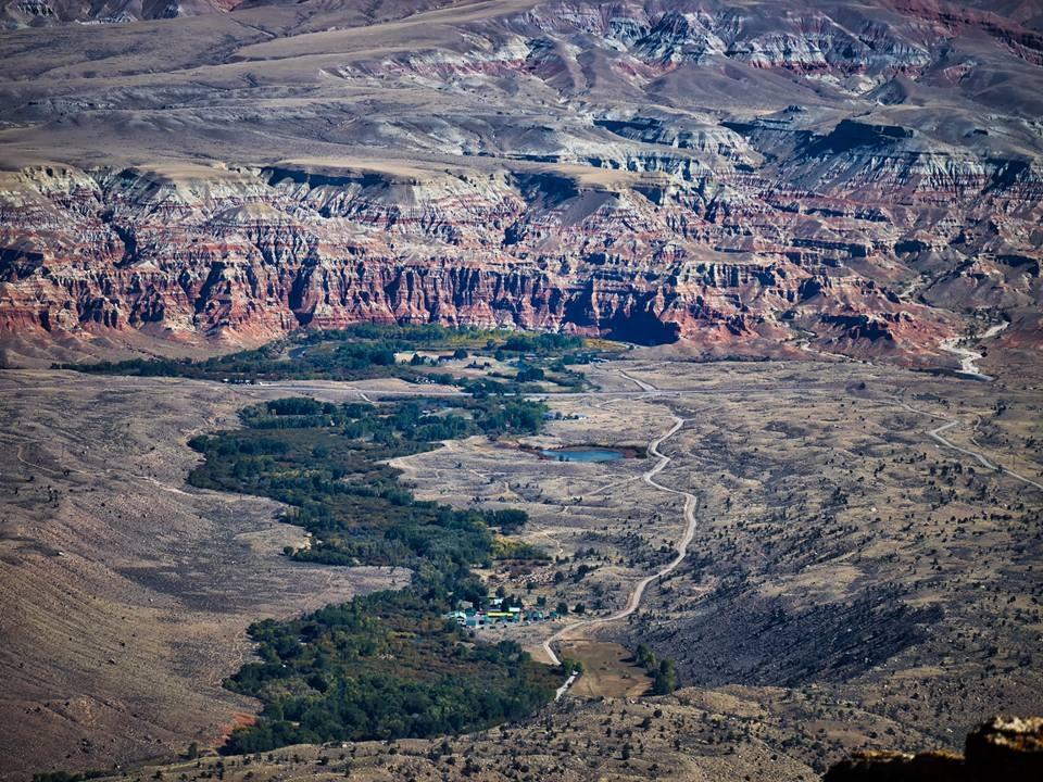 Jakeys valley.jpg