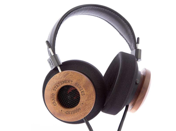 Grado-headphones.png