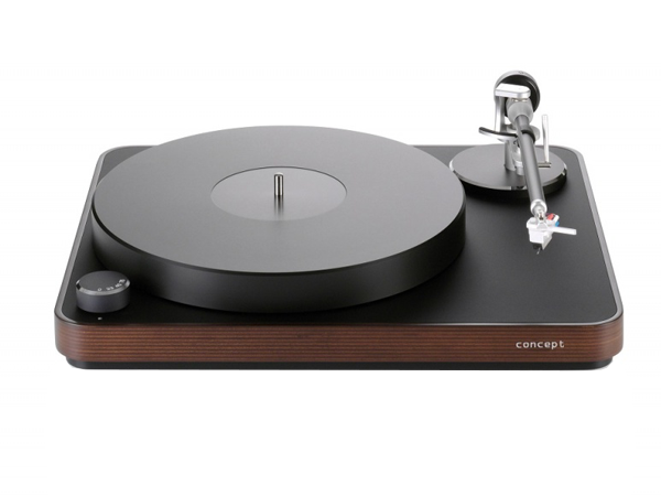 clearaudio-turntable.png