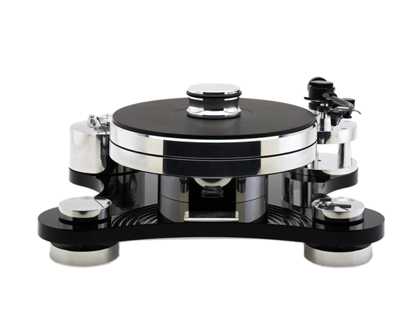 transrotor-turntable2.png