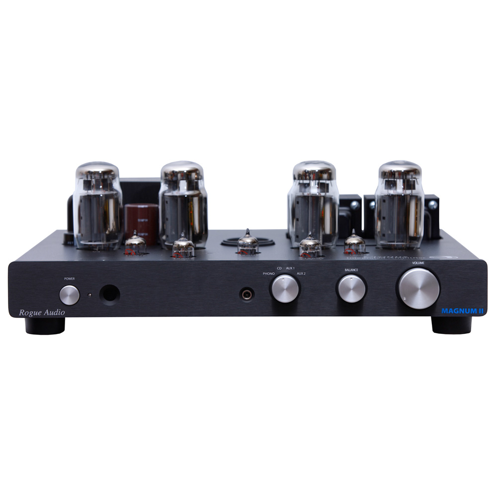 DA-Rogue-Audio-Cronus-Magnum-II-Integrated-Amp_Main-1.jpg