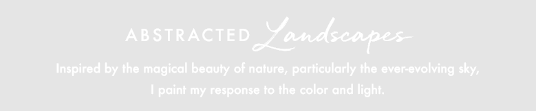Abstracted-Landscapes-Text.png
