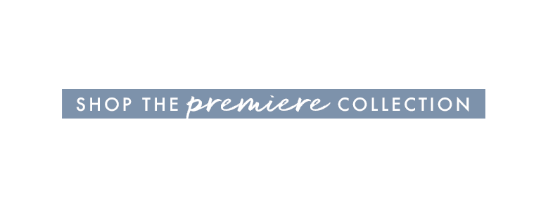 Shop-the-premiere-collection-banner-text.png