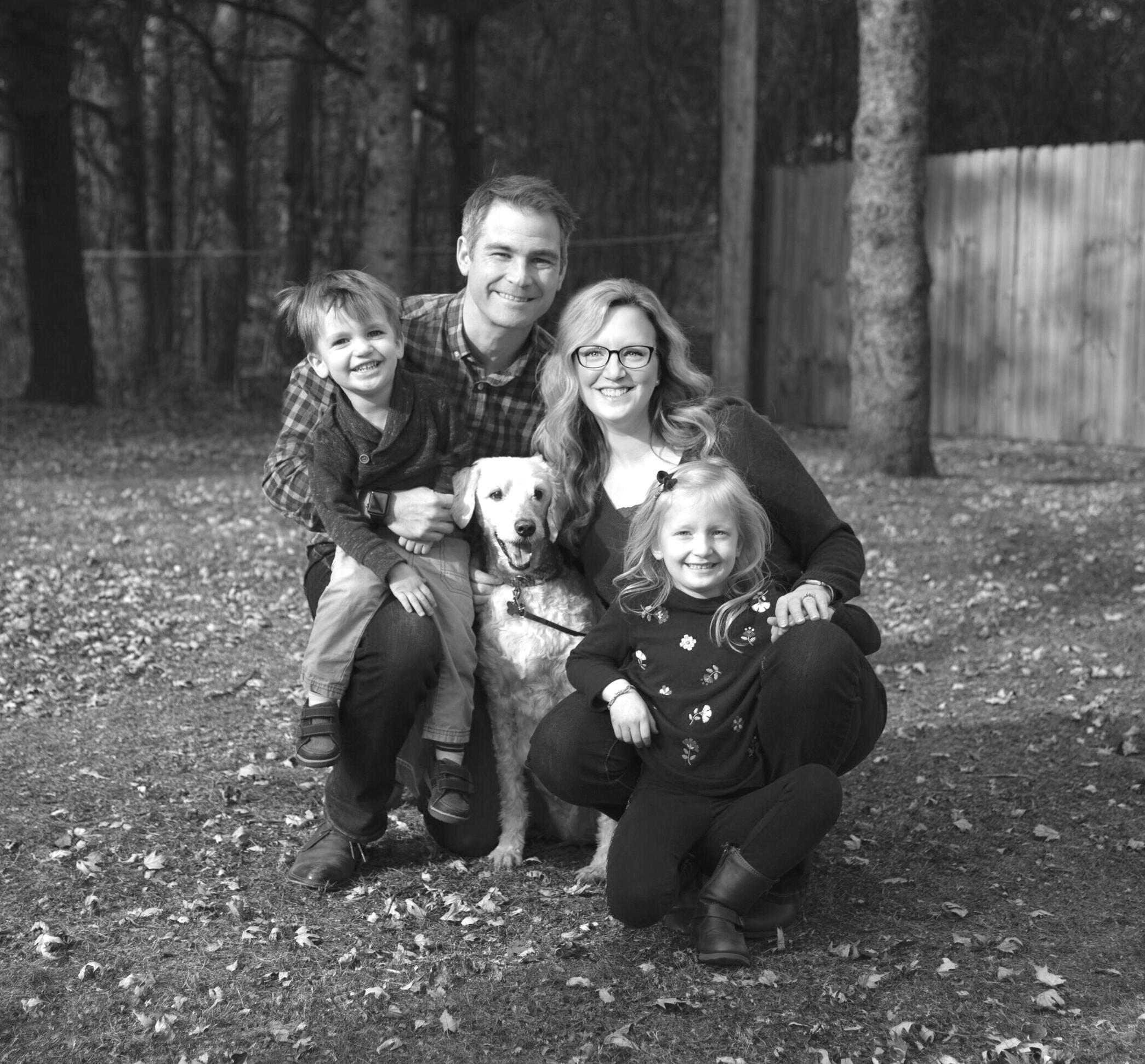 About-the-Artist-Family-AKadrmas.jpg