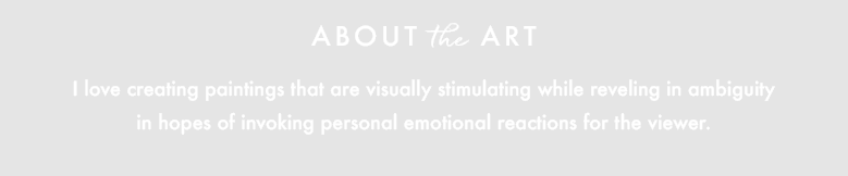 About-the-art-banner-text.png