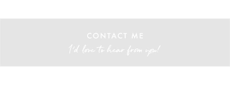 Contact-Me-Banner-Text.png