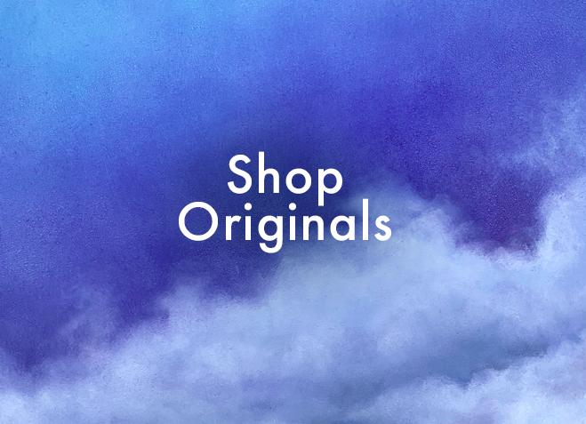 AKadrmas-Shop-Originals.jpg