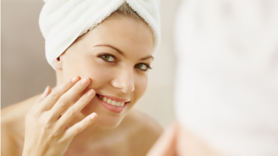 Renew Your Complexion Confidence - Schedule an Appointment