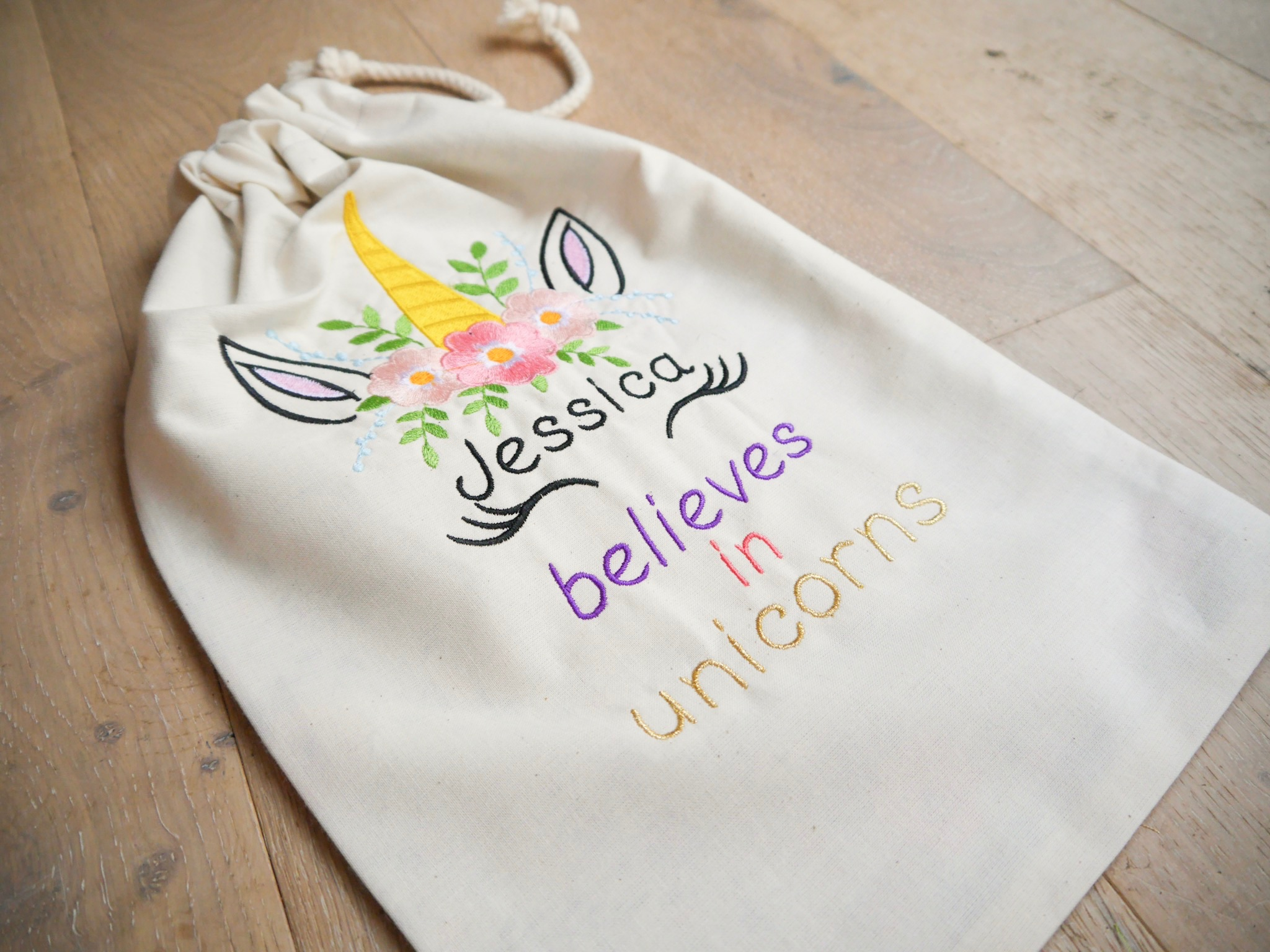 Whether… - that be one of our marvellously, empowering photoshoot packages we have available or one of the many cloth bags I design with the sole intention of promoting the 'use and reuse' idea. The gorgeous and sometimes personalised bags can be a fun way to teach our children (and ourselves) not to rely on plastic so much and they make fabulous gifts. Young and old will take pleasure in the emotive messages on the bags and it also helps sometimes if they have their names on them (less easy to lose…)