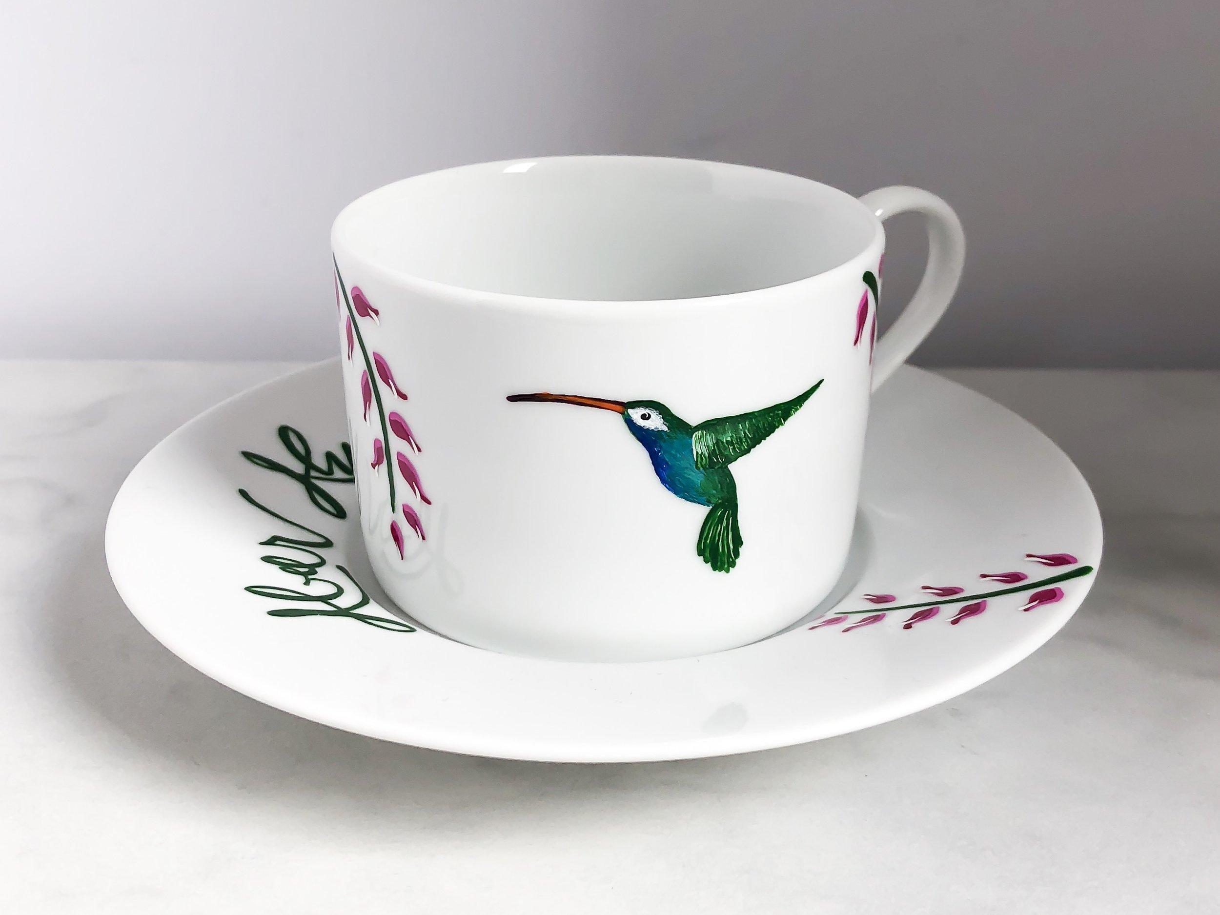 hummingbird_tea.JPG