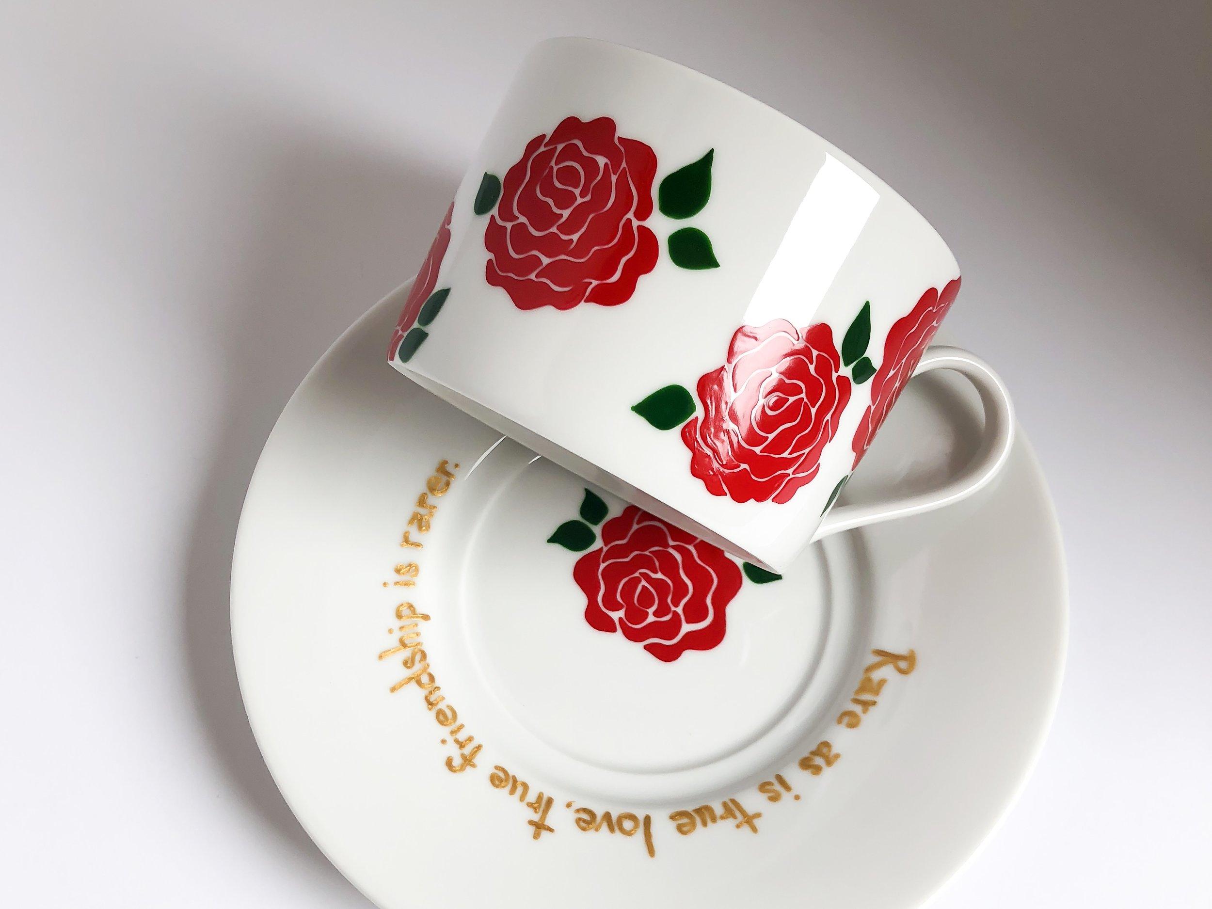 roses_tea.JPG