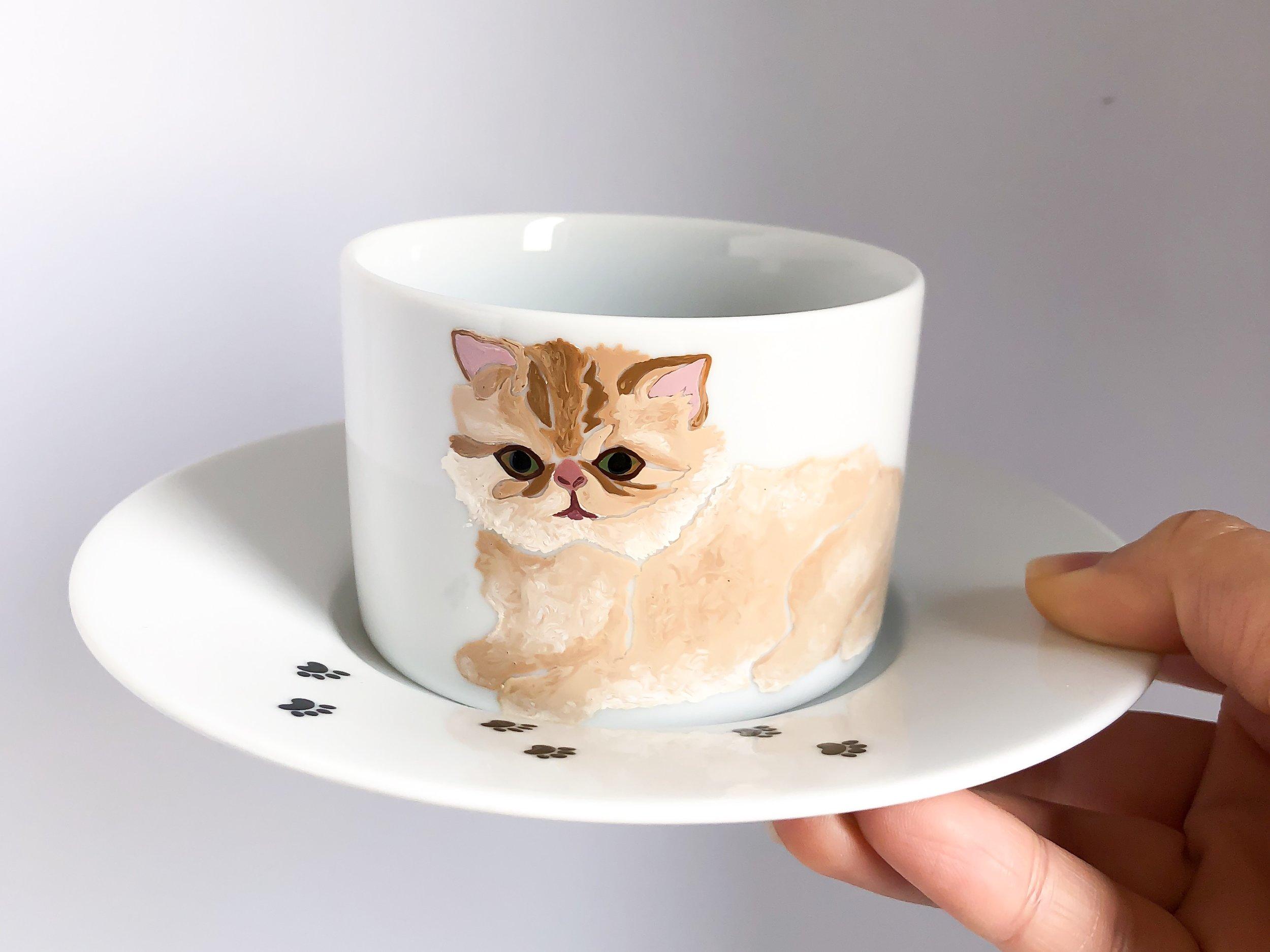 cat_tea.JPG