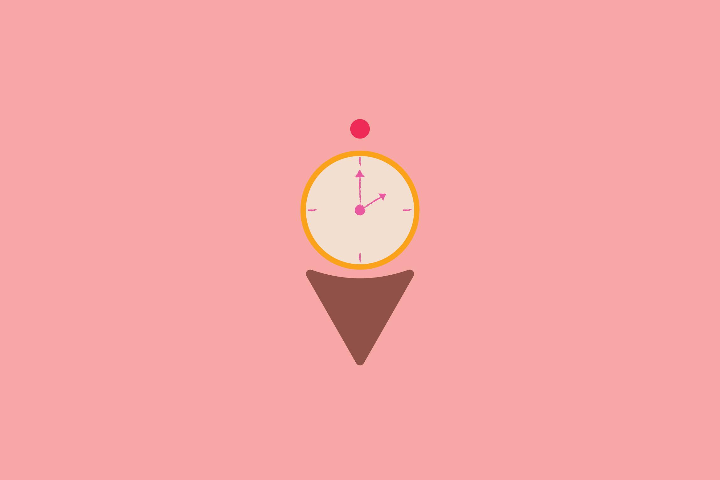 icecreamblog_time.png