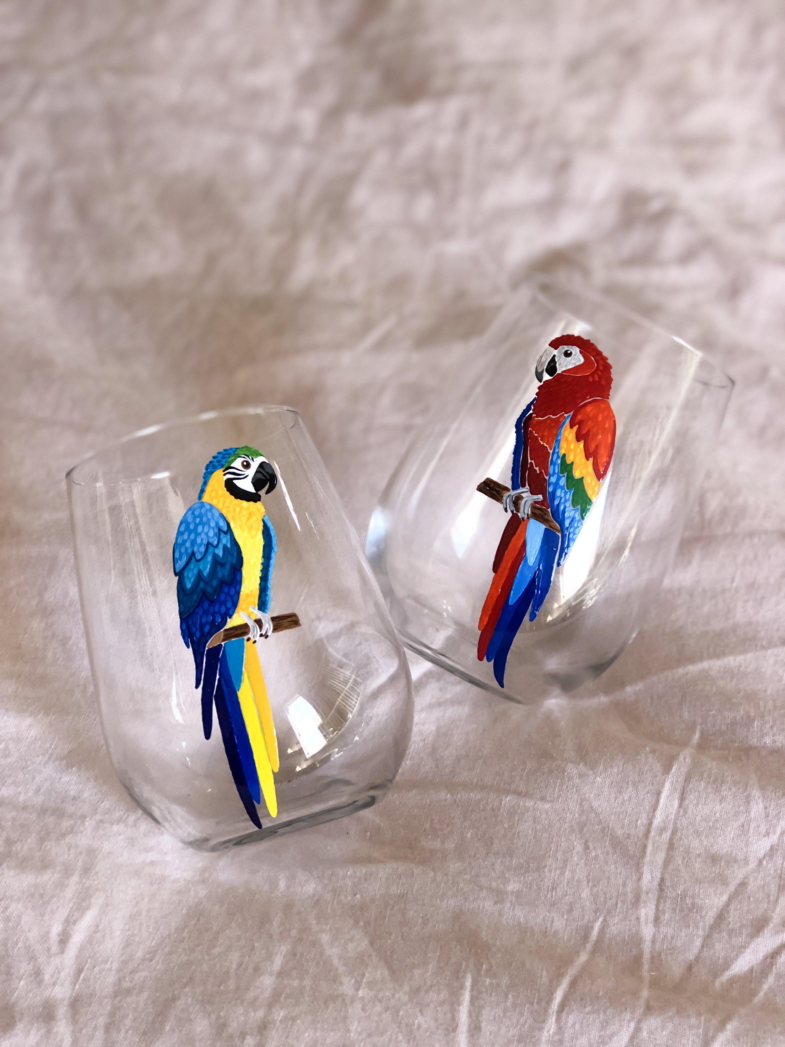 parrot_wine_glasses.JPG