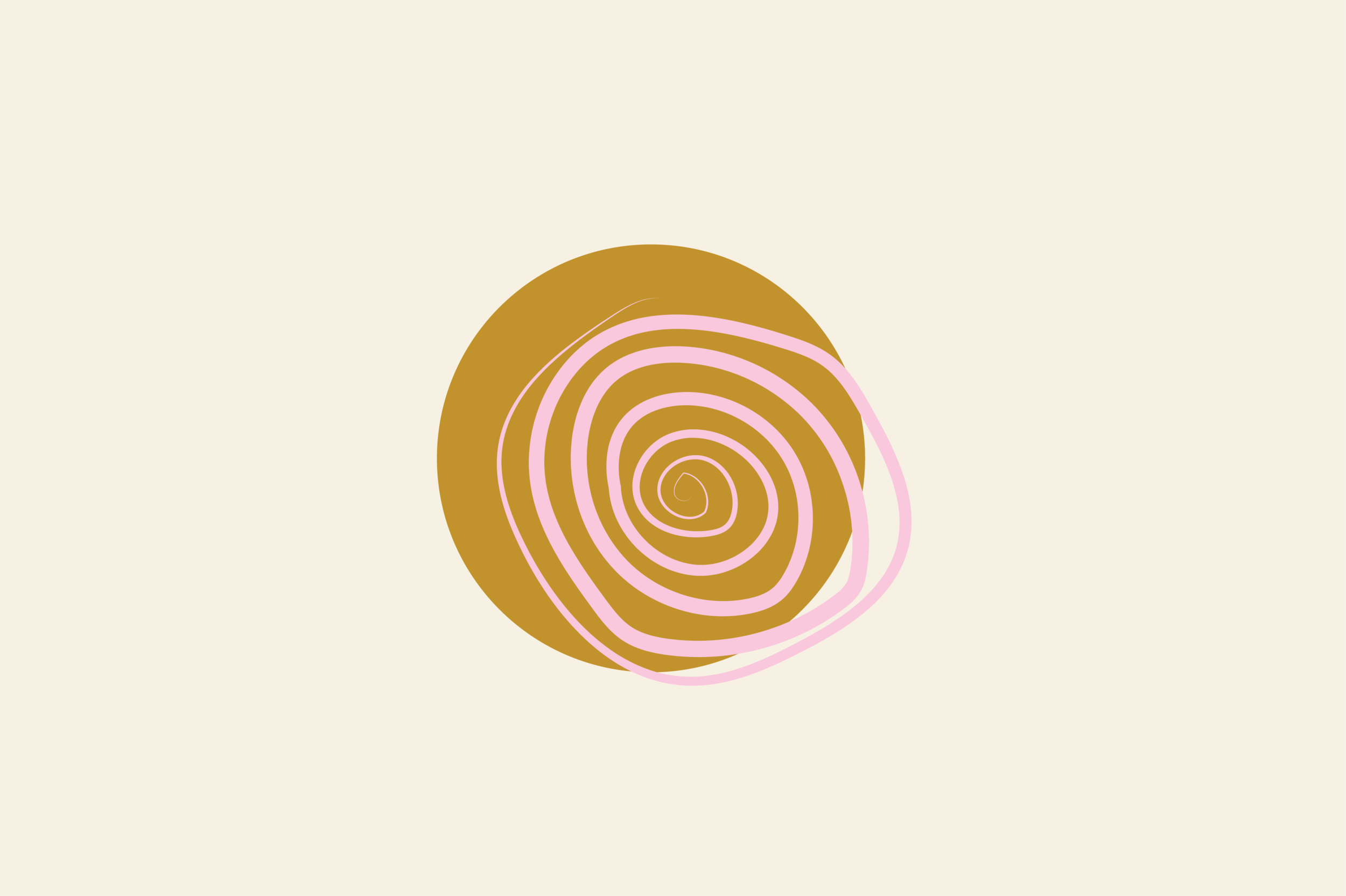 reflections_headspace-10.png