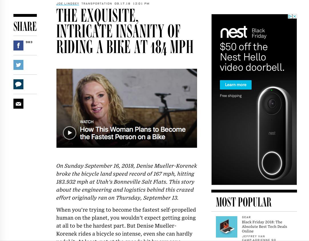 Wired-BikeSpeedRecord.png