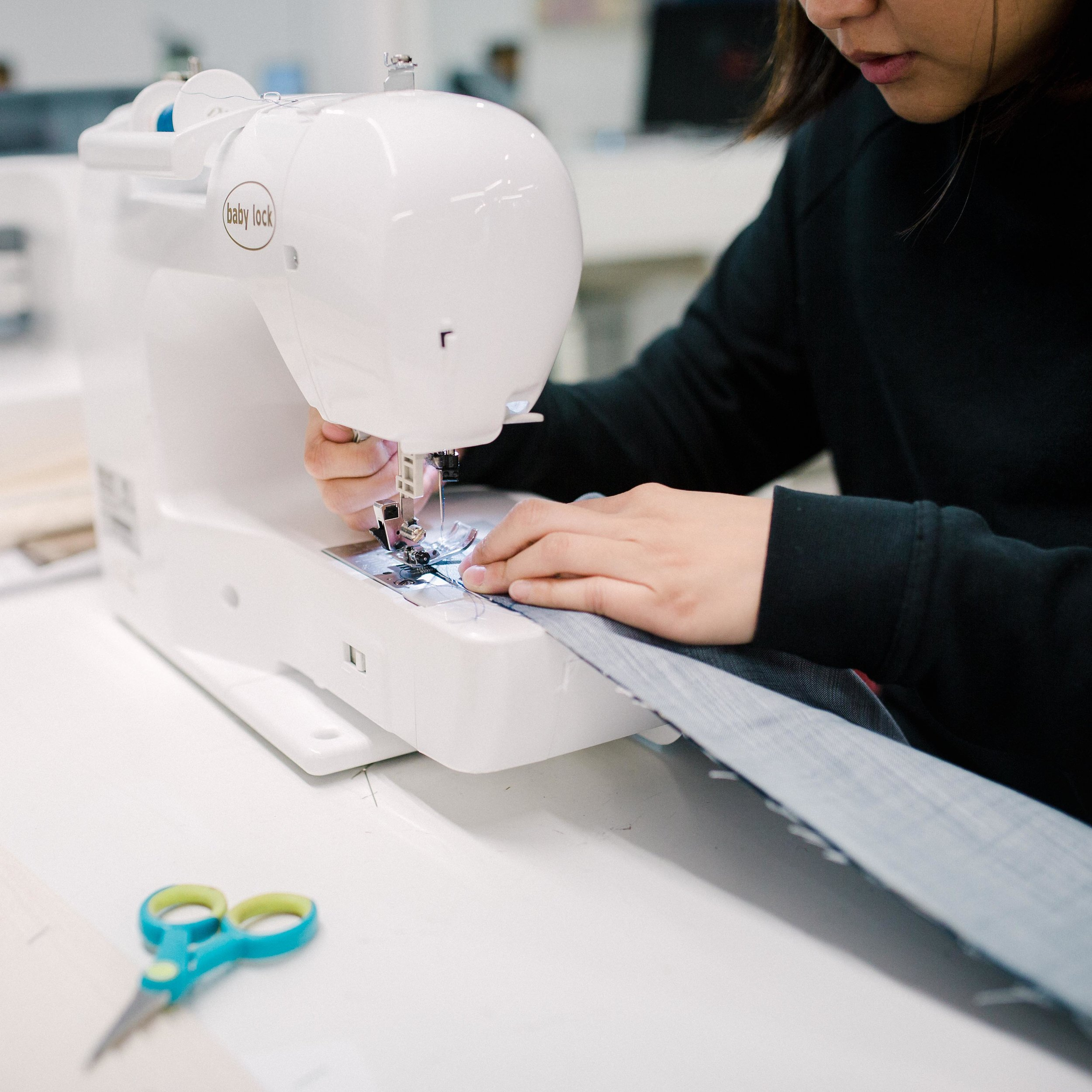 part-time-sewing-classes-vancouver.jpg