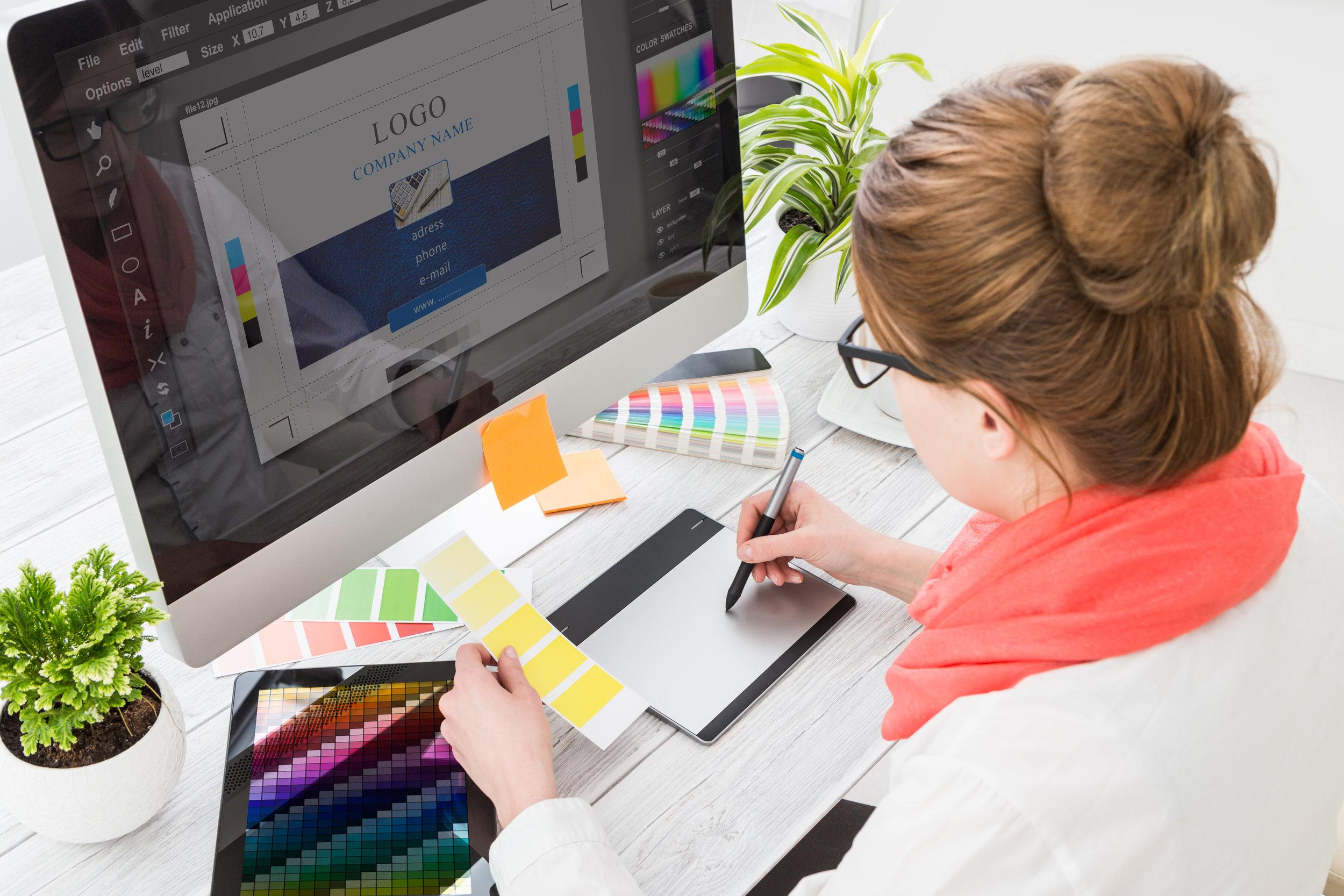 Graphic-designer-at-work.-Color-samples.-516728032_5760x3840.jpeg
