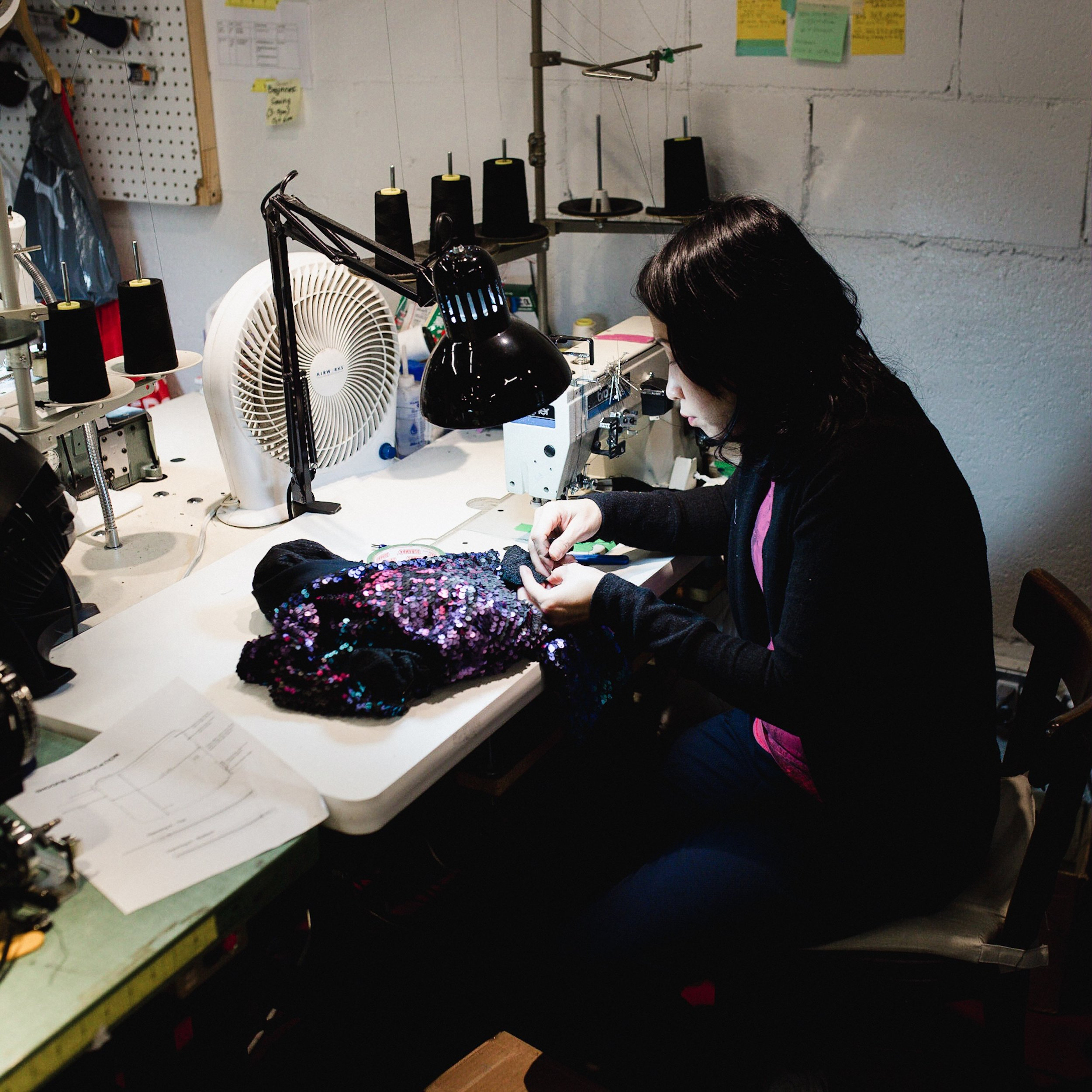 industrial-sewing-class-vancouver-thecutfashionacademy