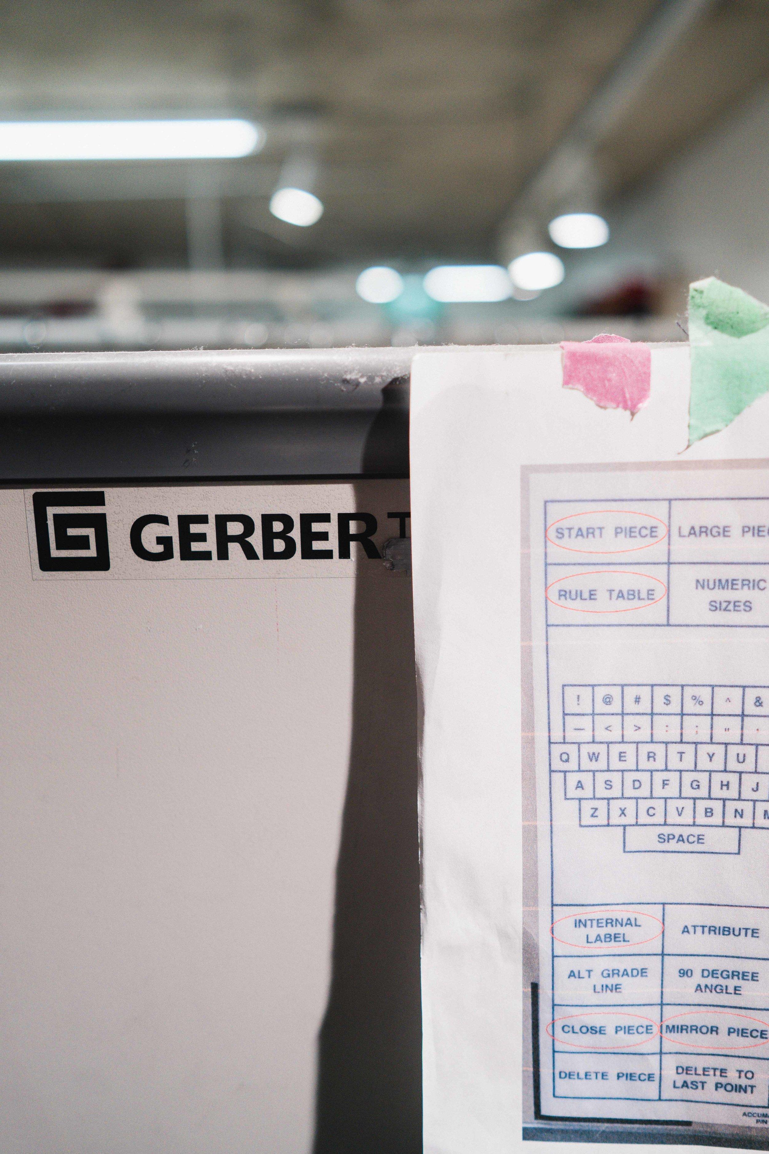 gerber-10.jpg