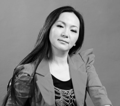 Jessica Hsu - Jessica has worked in the fashion industry for almost three decades for brands such as Karma Athletics, Lotuswear Designs Ltd., and Design Group—just to name a few. In addition to these valuable experiences, she designs, creates and produces pet wear, uniforms, wedding gowns and other custom formal wear with impressive results.