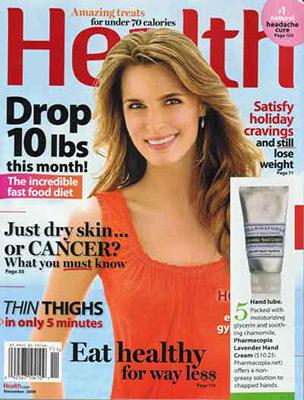 health.11_08_pop.jpg