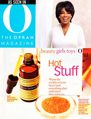 o_oprah_mag_as_seen_in.jpg