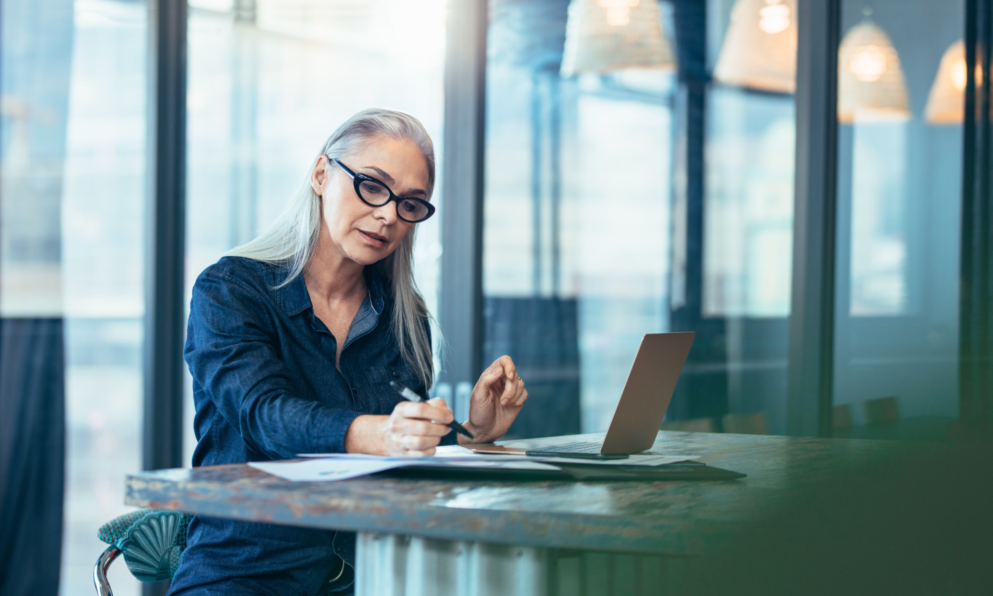 """Top 5 Financial Mistakes Made by Retirees - Here are some of the mistakes that people make during their """"pre-retirement"""" and retirement phases."""