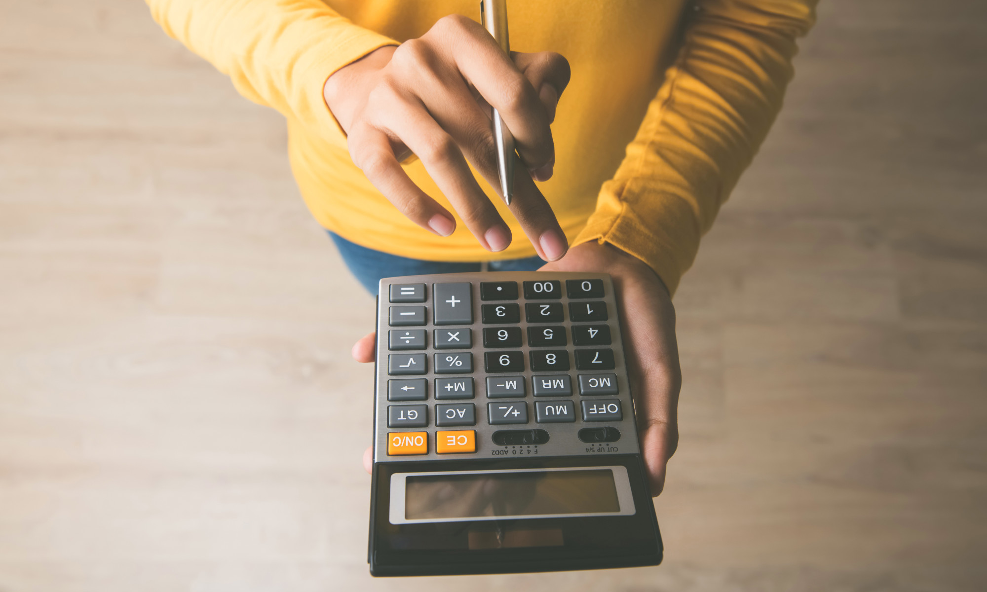 How Much Does your 401(k) Plan Cost? - We focus on the most prevalent plan, the tax deferred employer sponsored 401(k) plan.