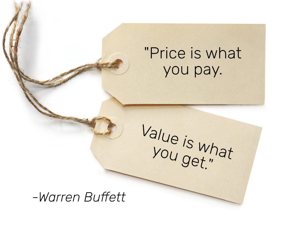 buffett-quote.jpg