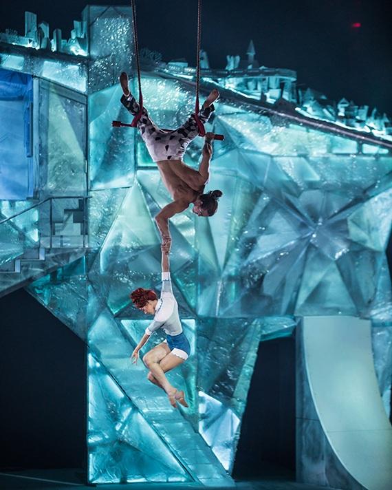 Cirque-du-Soleil2_photo-by-Matt-Beard.jpg